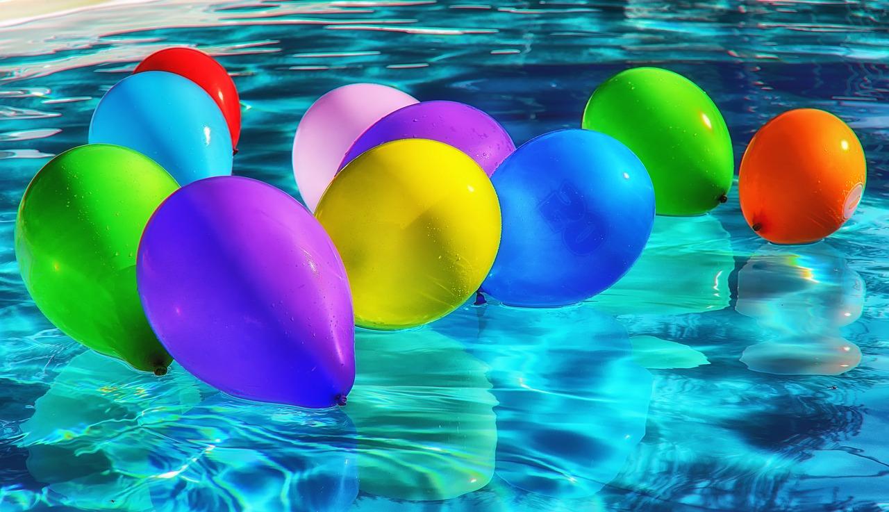 Pool Installation service in Dallas