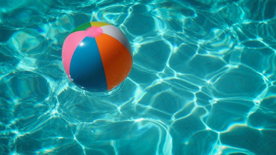 pool installation company in Dallas
